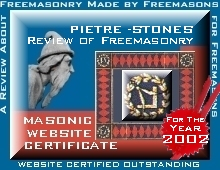 Outstanding